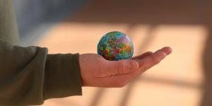 conseils pour connaitre le monde